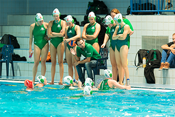 waterpolo07
