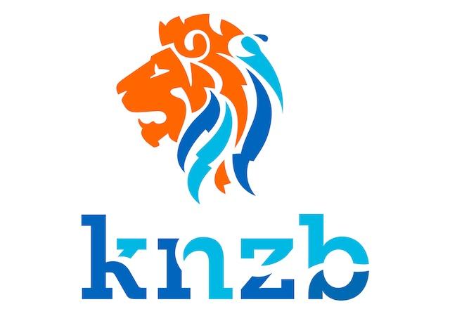 knzb-logo-nieuw