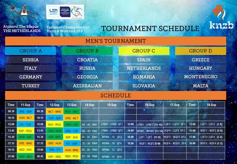 tournament-schedule-men_800