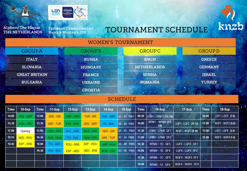tournament-schedule-women_800