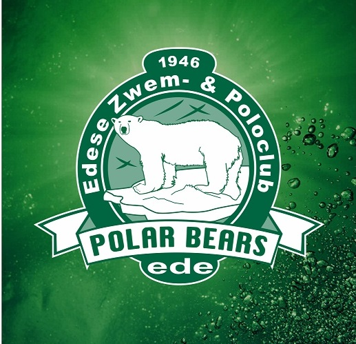 polarbears-handdoek-2