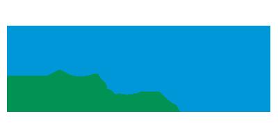 logo zegers bouw
