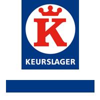 logo jongenotter keurslager