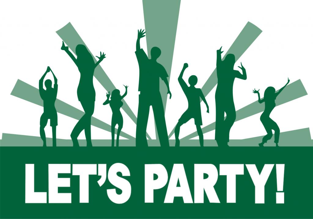 dancer-clipart-party-497237-4672756.svg